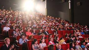 观众拒看的不是国产片而是国产烂片