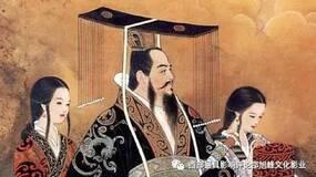 一分钟看完中华民族历程