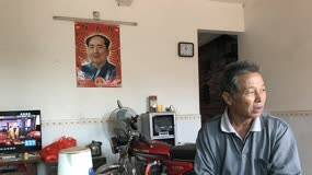 一个驻村队长眼里的粤北贫困户