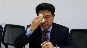 评邓相超事件:人民在为共和国设置政治底线