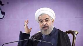伊朗重量级人物离世 德黑兰前景堪忧