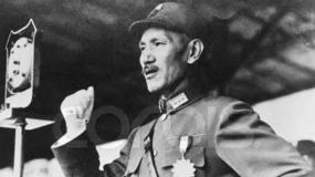 淞沪会战到底有多惨烈?(黑白先生)