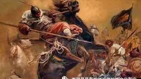 或许可以这样看汉匈之战