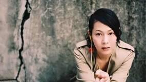 【美文】刘若英   好的婚姻,是要学会独处!