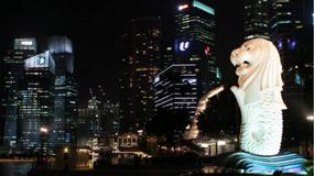 南洋取经:中国学习新加坡的历史与局限