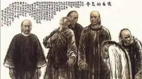 为啥英国革命倒把君主保存下来了,中国却没有?