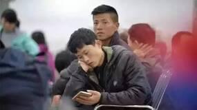 一位博士的春节返乡笔记:我们回家究竟是为了什么?