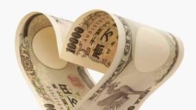 中国人和日本人的金钱意识差异
