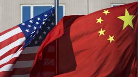 中美大交易,台湾当筹码?