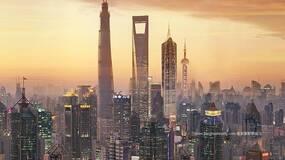 许纪霖   近代中国的公共领域为什么诞生在上海?(上)