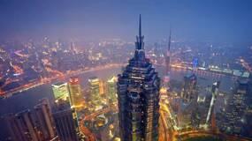许纪霖 | 近代中国的公共领域为什么诞生在上海?(下)