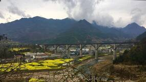 【秩序】雁门小镇发展的秩序维度|毛寿龙