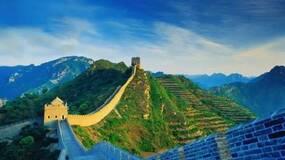 《家国天下》丨寻找中国人的国家认同