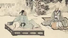 哈佛、伯克利和中研院的中国思想史研究传统