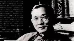 许纪霖丨一个活在喊痛的自由亦不得时代的文人