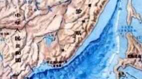 重大:美日英法四国日本海军演要强吃朝鲜?