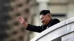 观朝 | 朝鲜又骂中国了 这次为什么有点狠?