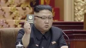 """朝鲜为何对中国一贯强硬 哪有丝毫""""血盟""""的顾忌?"""