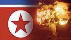 郭松民 | 论朝鲜半岛的主要矛盾