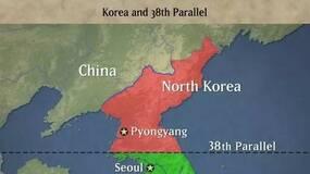 李世默:薛定谔的朝鲜,无限接近核平与和平