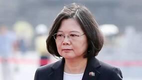 """台湾擦身世界卫生大会 """"踏实外交""""成空心"""