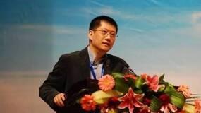 薛兆丰:商业制度决定一个时代的好坏|凤凰大学问