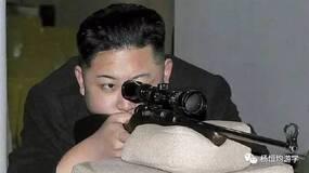 朝鲜政权能否挺过70年?