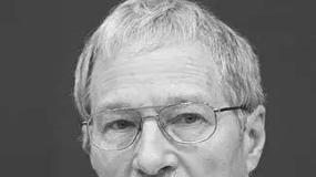 大卫·科兹:新自由主义救得了中国经济吗?