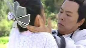 专家:接吻才是最好的自我保护