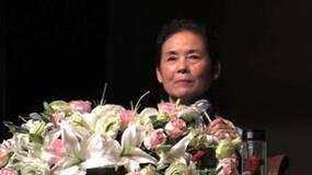 丁璇:我曾是一名女权斗士