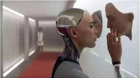 【推广】柯洁又输了!但人类科技的进步,其实是女性的福音