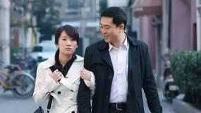 冯仑:在中国,买不到房的 8 种人