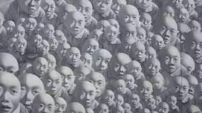 五千年中国出了2个最智慧的人,一个弄成了算命,一个被抛弃(黑白先生)