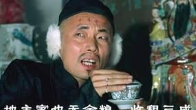 丁道师:赏金要不要给苹果帝国纳税30%?