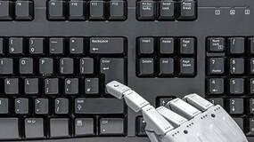 丁道师:人工智能写作分4个等级  我们现在到了哪一步?