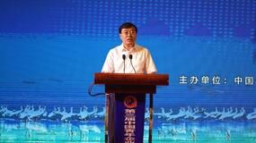 实体经济振兴现新机遇:潘刚提出青年实业家是重要主体