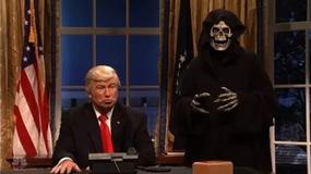 特朗普背后的男人,白宫真正的操刀手丨他们