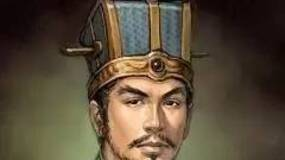 曹操身边日常真正的第一谋士,并不是荀彧郭嘉贾诩程昱