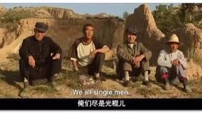 王者农药:抚慰中国3000万单身汉的一味解药