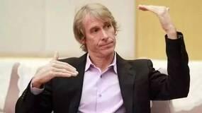 迈克尔·贝确认:哪吒将出现在《变形金刚6》