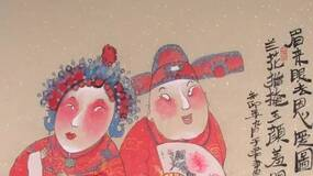 中国式相亲——滞留在中世纪的婚姻价值观