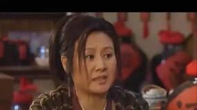 白展堂的娘、郭巨侠与公孙乌龙:《武林外传》之前的秘密