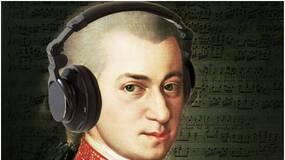 天了噜,莫扎特效应居然是骗人的,那我孩子学音乐有什么用?