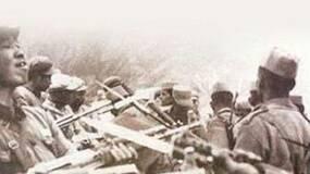 中印西南对峙,但战争却或从东北开始