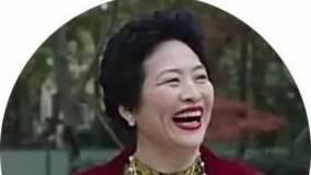 《我的前半生》:每一个妈妈,都有一颗薛甄珠的心