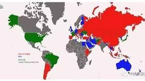 美国需要一个积极的亚洲战略部署——否则会把亚洲地盘让给中国