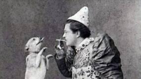 狗与传心术:心灵感应的有力佐证?