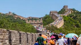 中国成全球最安全旅游国家 日本新加坡位居二三