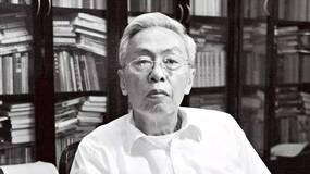 陆谷孙逝世一周年:他不是什么老神仙,他是悲剧英雄