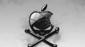iPhone 8过度透支中国用户,被国产手机超越只是时间问题